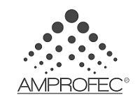 AMPROFEC